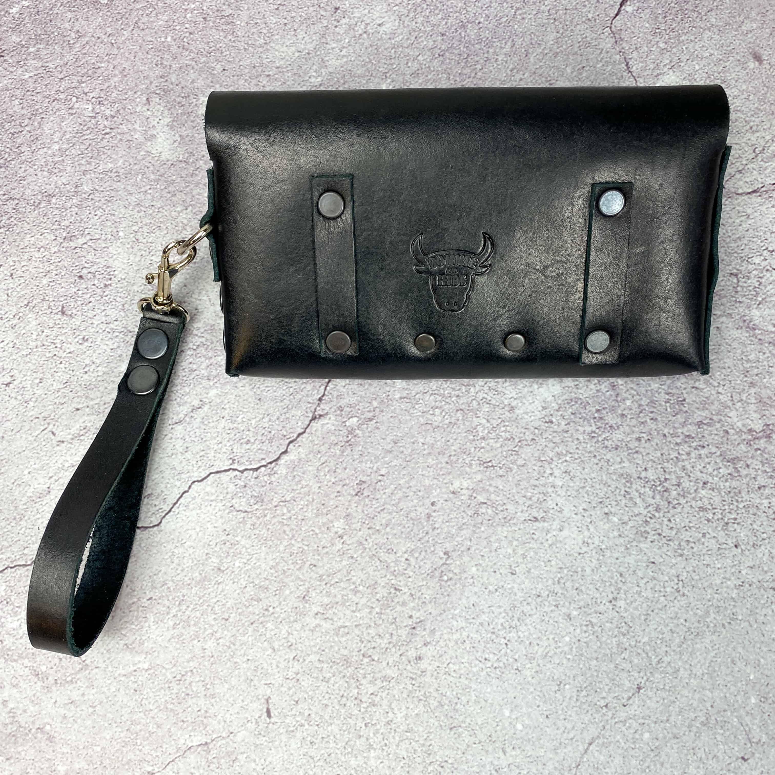 belt bag back